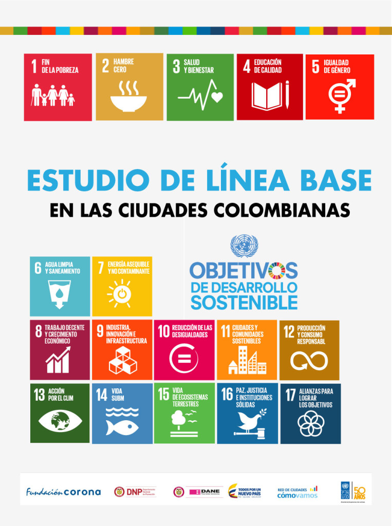 Titulo---Linea-Base-ODS-COLOMBIA