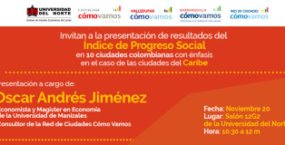 INVITACIÓN IPS COSTA