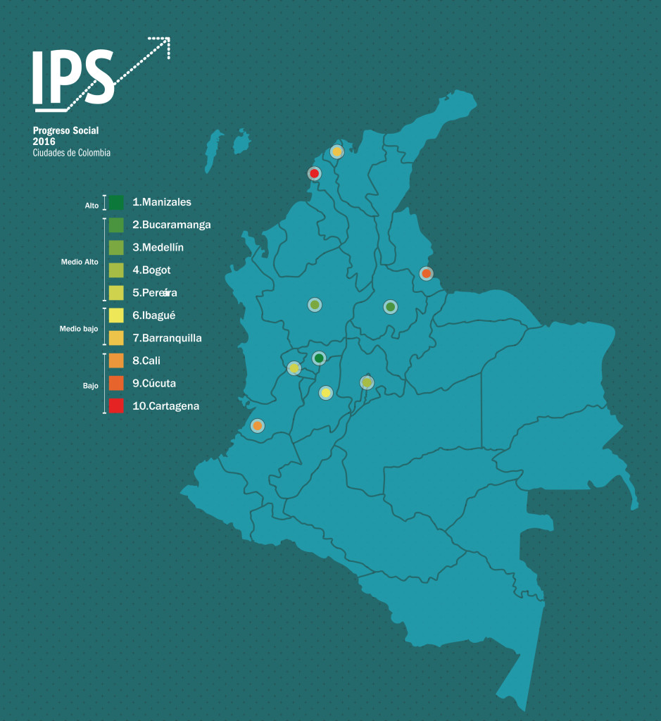 mapa-ips-2016-redes