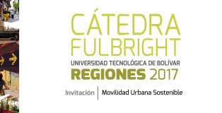 INVITACION-CATEDRA-Fulbright