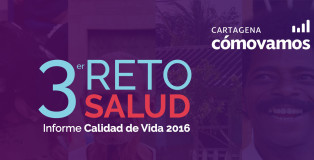 Vista-previa-de-video-reto-salud-web